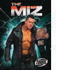 Cover: The Miz