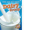 Cover: Dairy Group