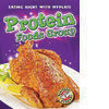Cover: Protein Foods Group
