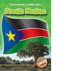Cover: South Sudan