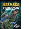 Cover: Deep Sea Fisherman