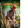 Cover: Lumberjack