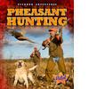 Cover: Pheasant Hunting