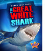 Cover: The Great White Shark