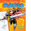Cover: Manga