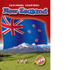 Cover: New Zealand