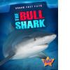 Cover: The Bull Shark