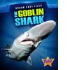 Cover: The Goblin Shark
