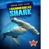 Cover: The Hammerhead Shark