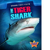Cover: The Tiger Shark