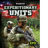 Cover: Marine Expeditionary Units
