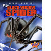 Cover: The Black Widow Spider