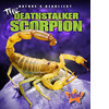 Cover: The Deathstalker Scorpion