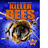 Cover: Killer Bees