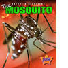 Cover: The Mosquito