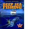 Cover: Deep Sea Fishing