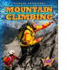 Cover: Mountain Climbing