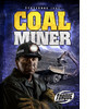 Cover: Coal Miner
