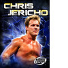 Cover: Chris Jericho