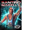 Cover: Santino Marella