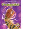 Cover: Centipedes