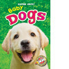 Cover: Baby Dogs