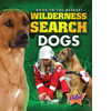 Cover: Wilderness Search Dogs