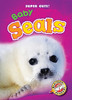 Cover: Baby Seals