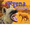 Cover: Hyena: Who's Laughing?