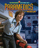 Cover: Paramedics to the Rescue