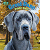 Cover: Great Dane: Gentle Giant