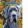 Cover: Great Dane: Gentle Giant