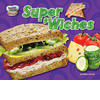 Cover: Super 'Wiches
