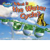 Cover: What Is the Water Cycle?