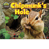 Cover: Chipmunk's Hole