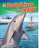 Cover: Dolphins in the Navy