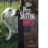 Cover: Pest-Sniffing Dogs