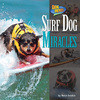 Cover: Surf Dog Miracles