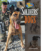 Cover: Soldiers' Dogs