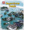 Cover: Superstorm Sandy