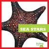 Cover: Sea Stars