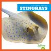 Cover: Stingrays