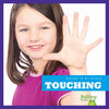 Cover: Touching