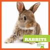 Cover: Rabbits