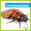 Cover: Cockroaches