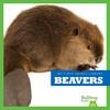 Cover: Beavers