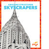 Cover: Skyscrapers