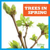 Cover: Trees In Spring