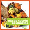 Cover: Día de Acción de Gracias (Thanksgiving)