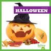 Cover: Halloween (Halloween)
